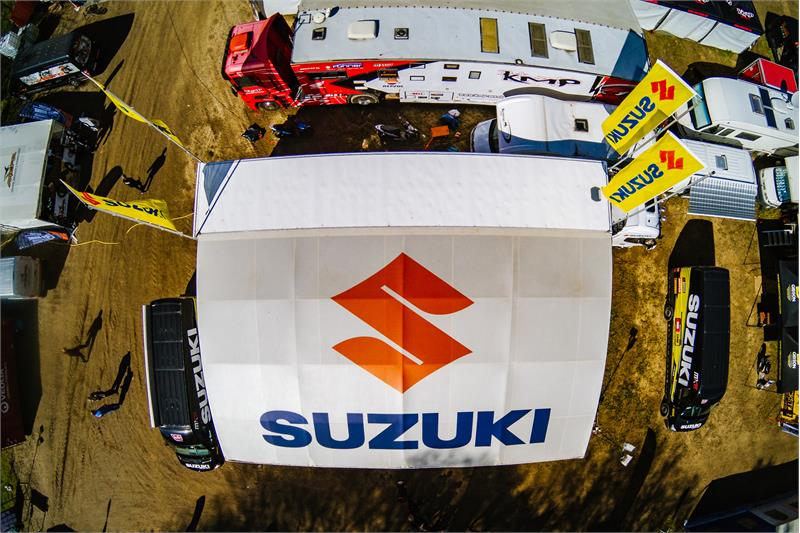 ADAC-2-Suzuki World MXGP-3