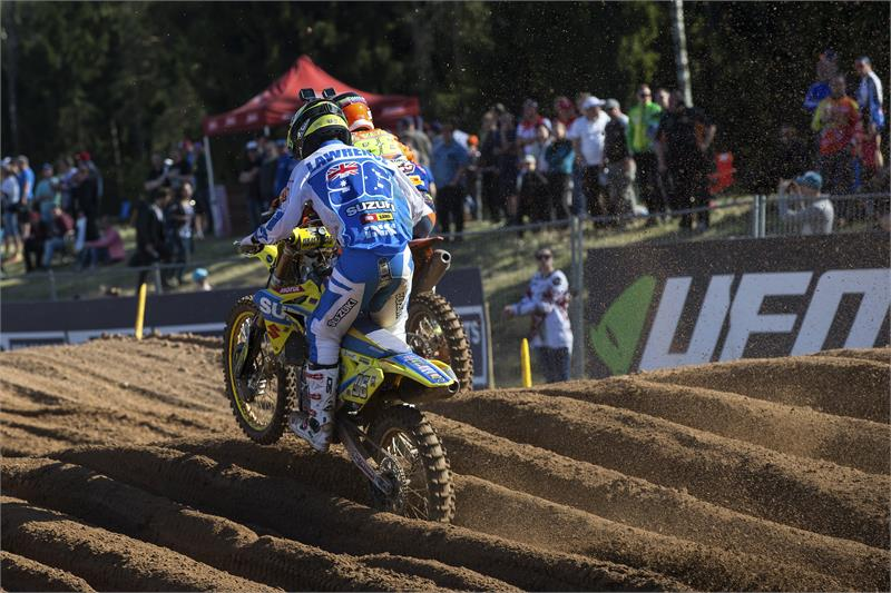 MX2-7-Hunter Lawrence-1