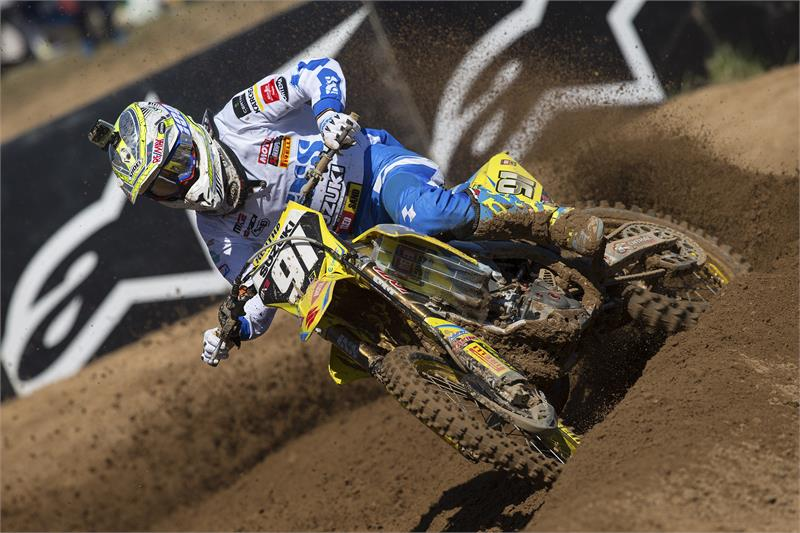 MX2-7-Jeremy Seewer-19