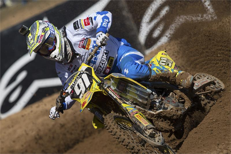 MX2-7-Jeremy Seewer-17