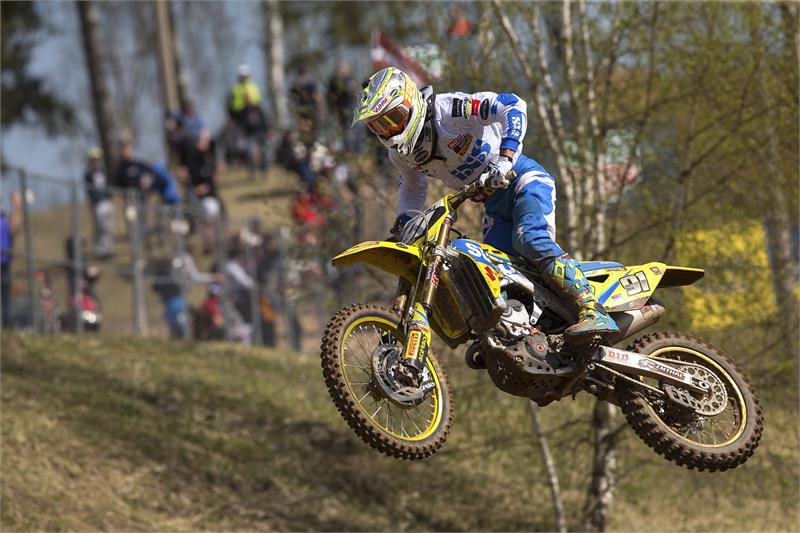 MX2-7-Jeremy Seewer-10