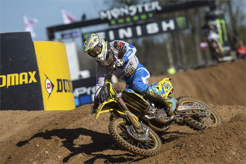 MX2-7-Jeremy Seewer-7