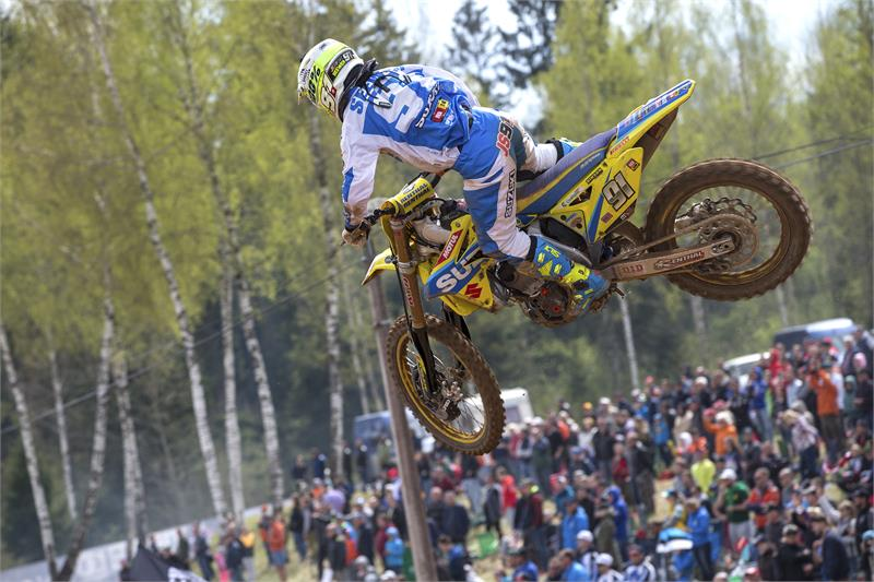 MX2-7-Jeremy Seewer-21