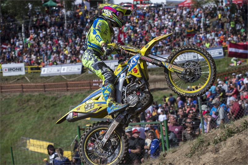 MX2-13-Jeremy Seewer-R5