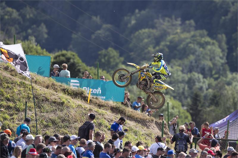MX2-13-Hunter Lawrence-R36