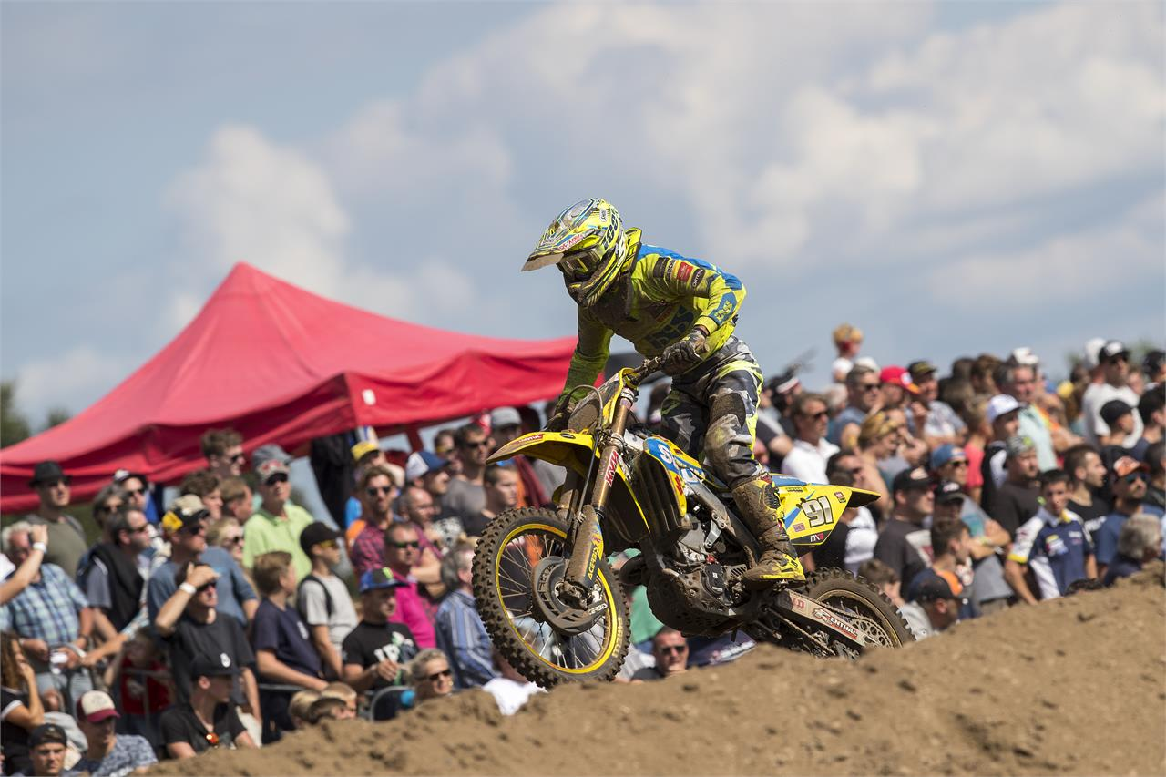 MX2-14-Jeremy Seewer-R4