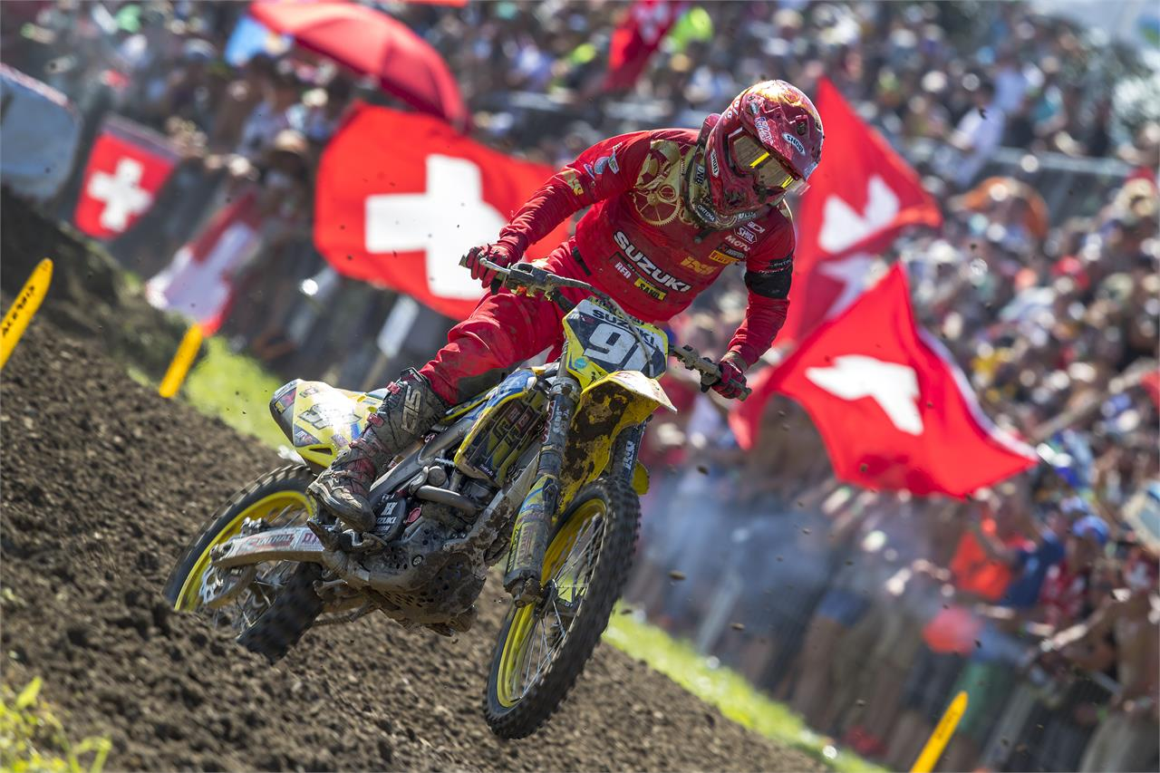 MX2-15-Jeremy Seewer-R13