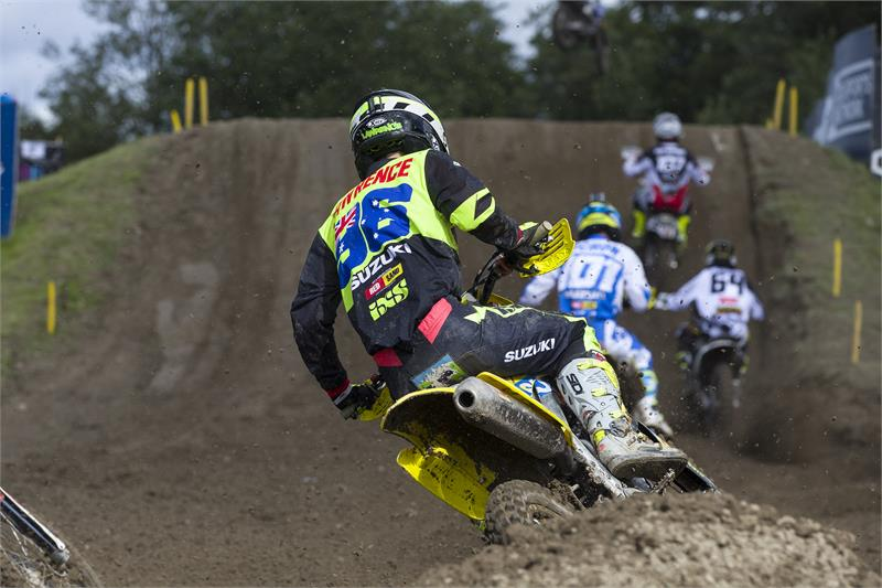 MX2-16-Hunter Lawrence-R2
