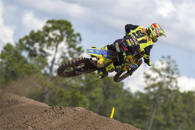 MX2-17-Jeremy Seewer-R8