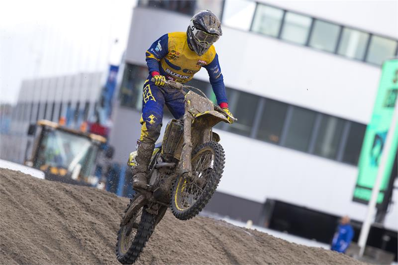 MX2-18-Hunter Lawrence-8