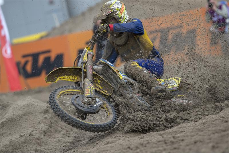 MX2-18-Jeremy Seewer-9