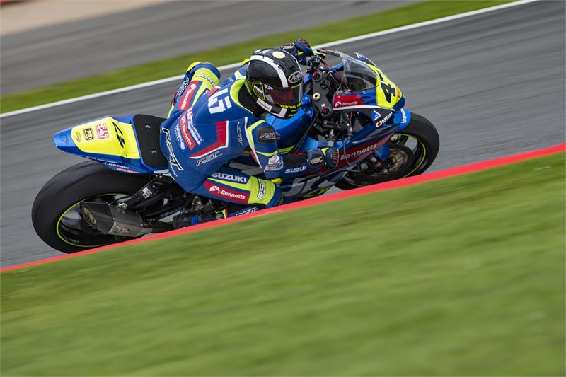 BSB-9-Richard Cooper-R1