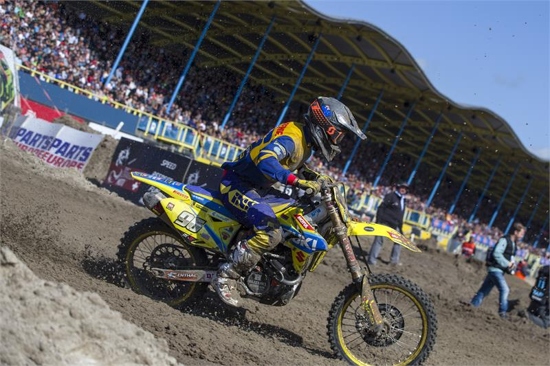 MX2-18-Hunter Lawrence-R5