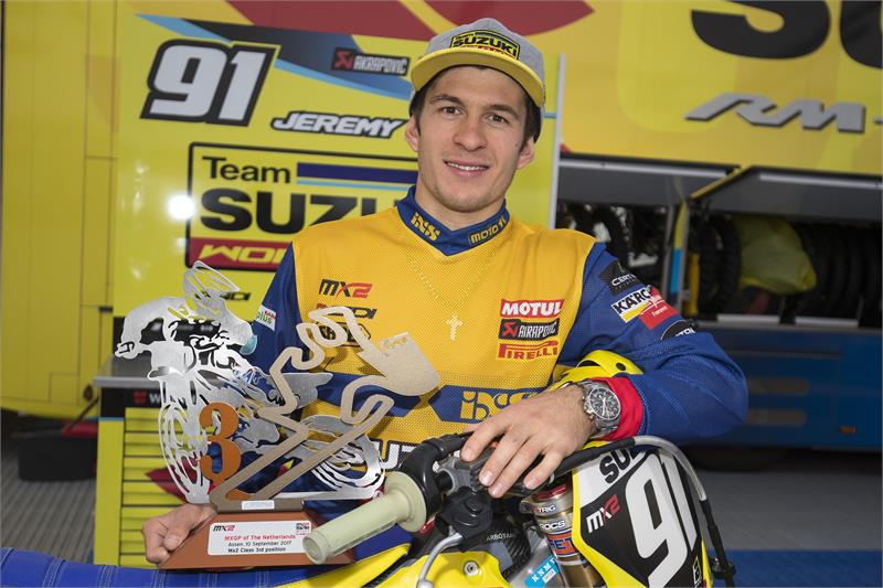 MX2-18-Jeremy Seewer-R34