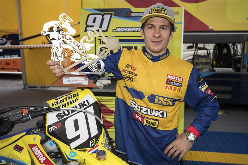 MX2-18-Jeremy Seewer-R32