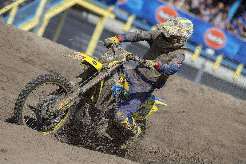 MX2-18-Jeremy Seewer-R24