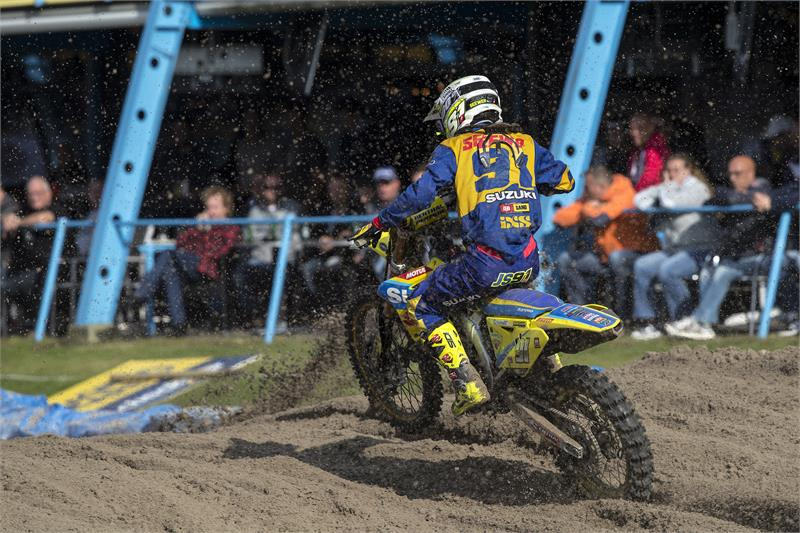 MX2-18-Jeremy Seewer-R22