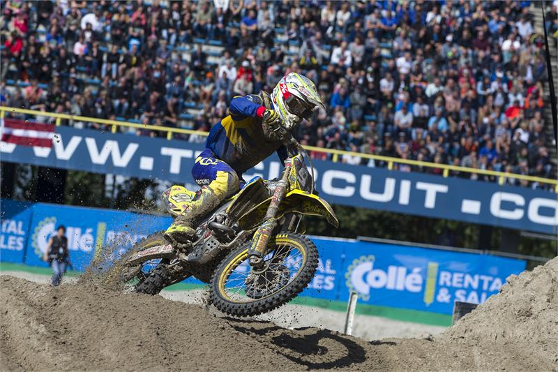 MX2-18-Jeremy Seewer-R11
