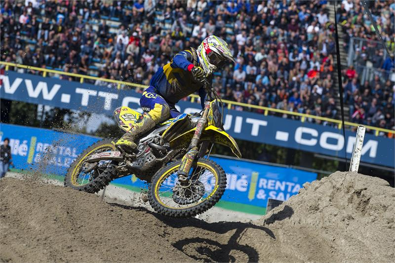 MX2-18-Jeremy Seewer-R10