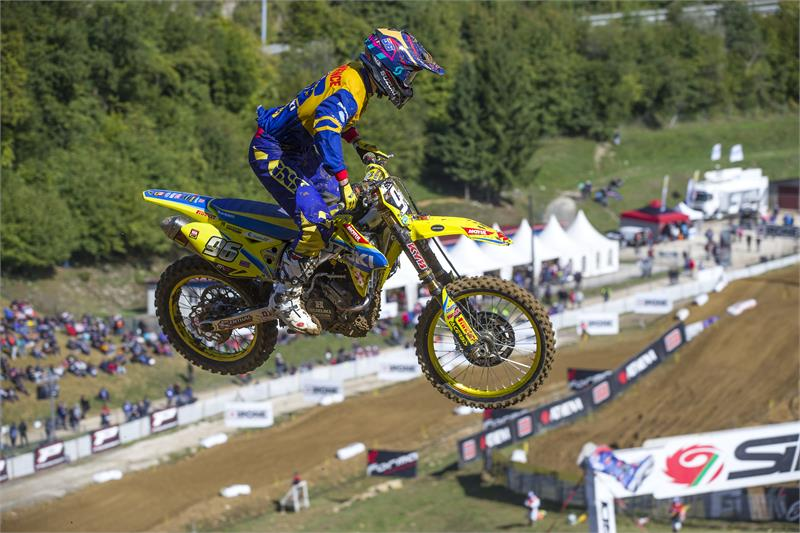 MX2-19-Hunter Lawrence-11