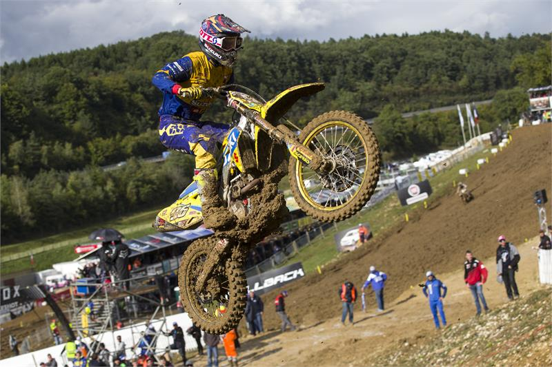 MX2-19-Hunter Lawrence-3