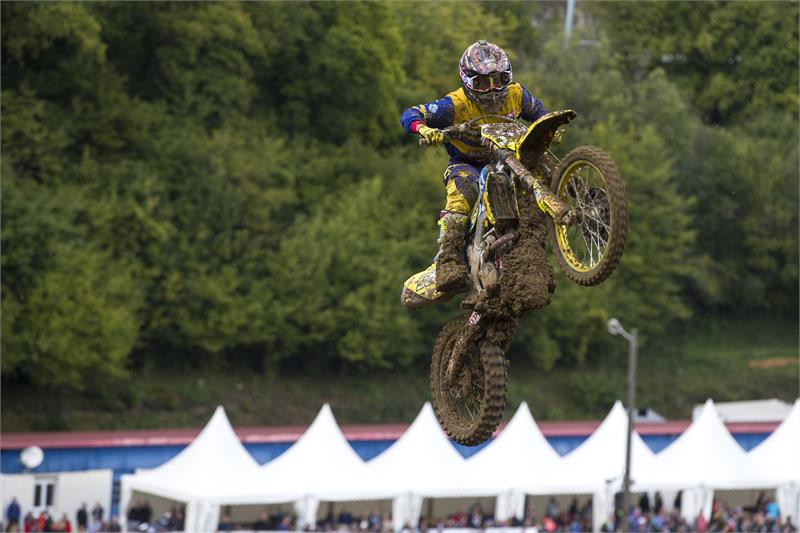 MX2-19-Hunter Lawrence-2