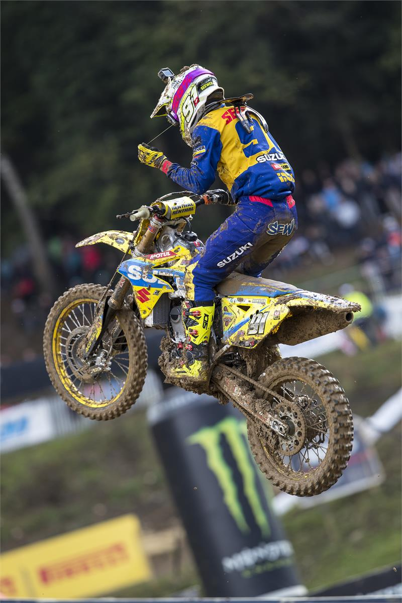 MX2-19-Jeremy Seewer-11