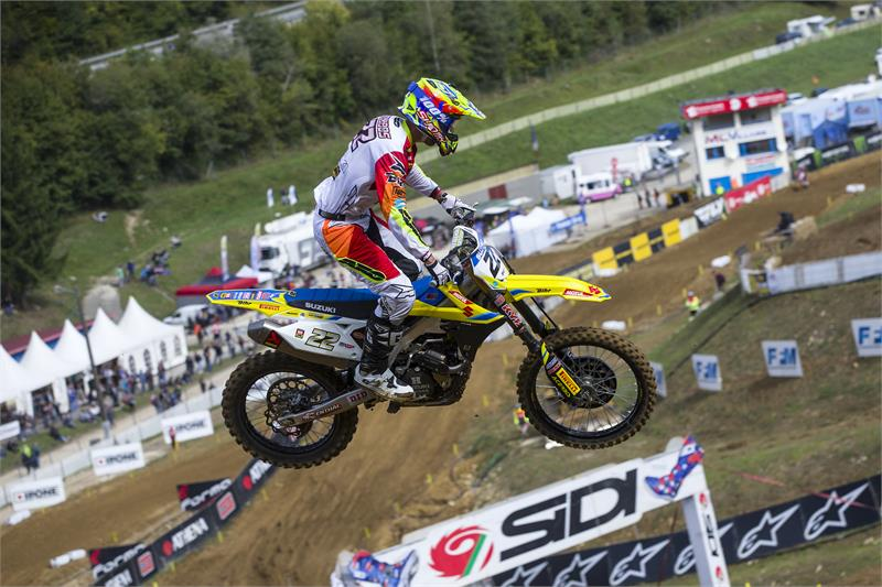 MX2-19-Jeremy Seewer-6