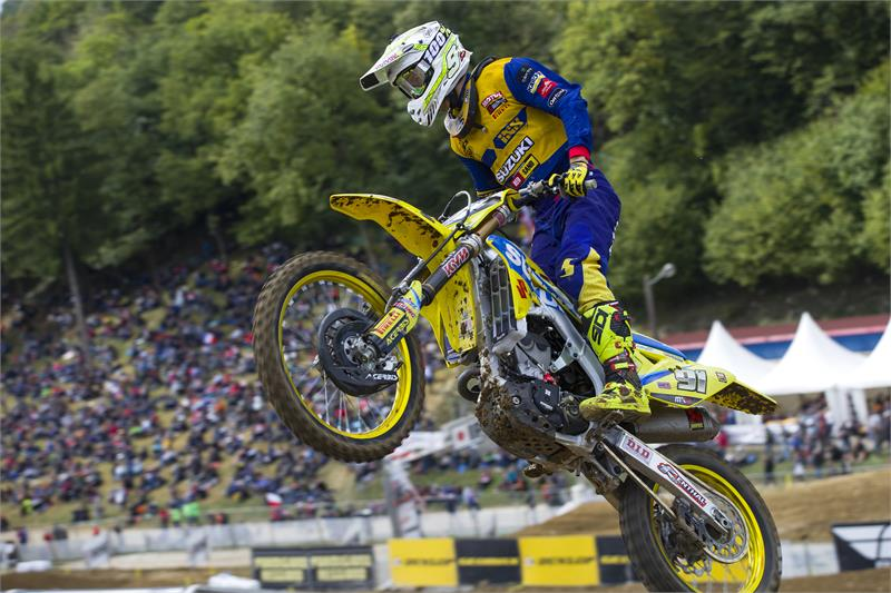 MX2-19-Jeremy Seewer-5