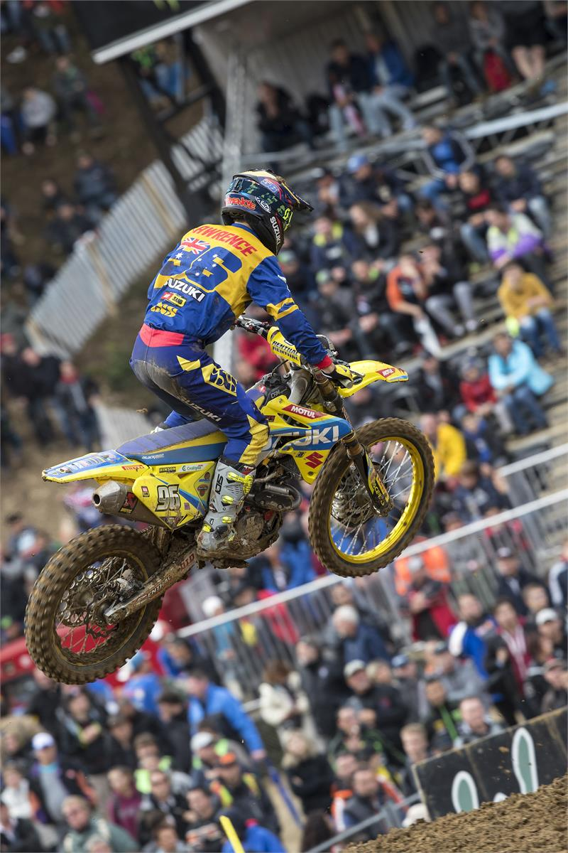 MX2-19-Hunter Lawrence-R20