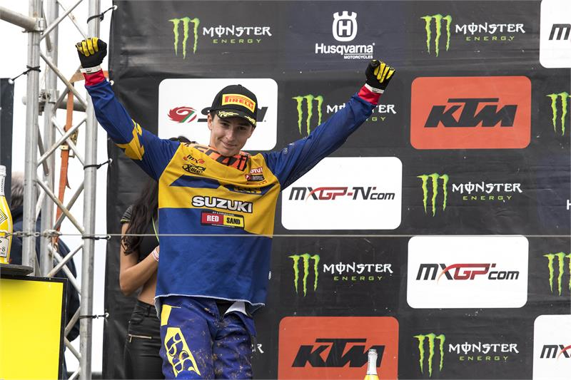 MX2-19-Hunter Lawrence-R19