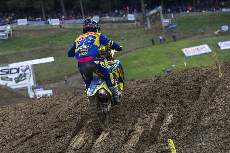 MX2-19-Hunter Lawrence-R8