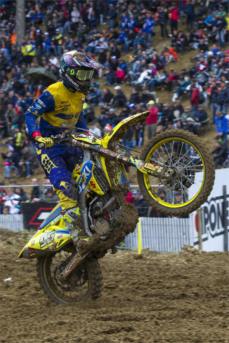 MX2-19-Hunter Lawrence-R5