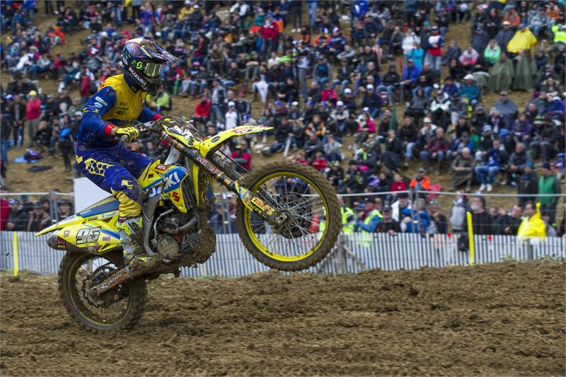 MX2-19-Hunter Lawrence-R4