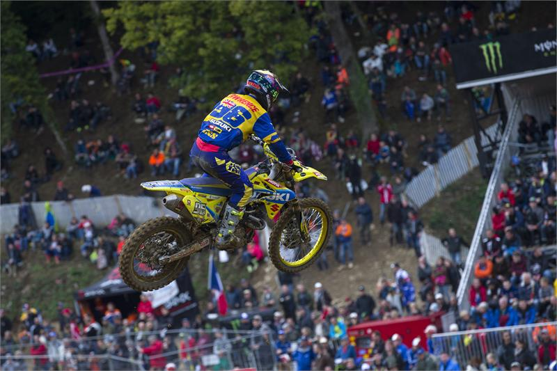MX2-19-Hunter Lawrence-R3