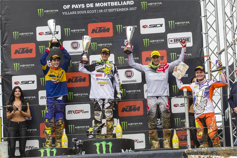 MX2-19-Hunter Lawrence-R1