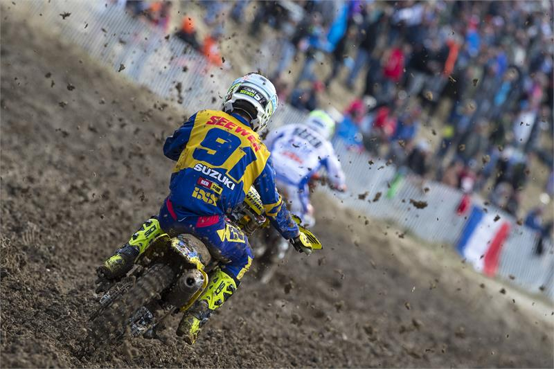 MX2-19-Jeremy Seewer-R17