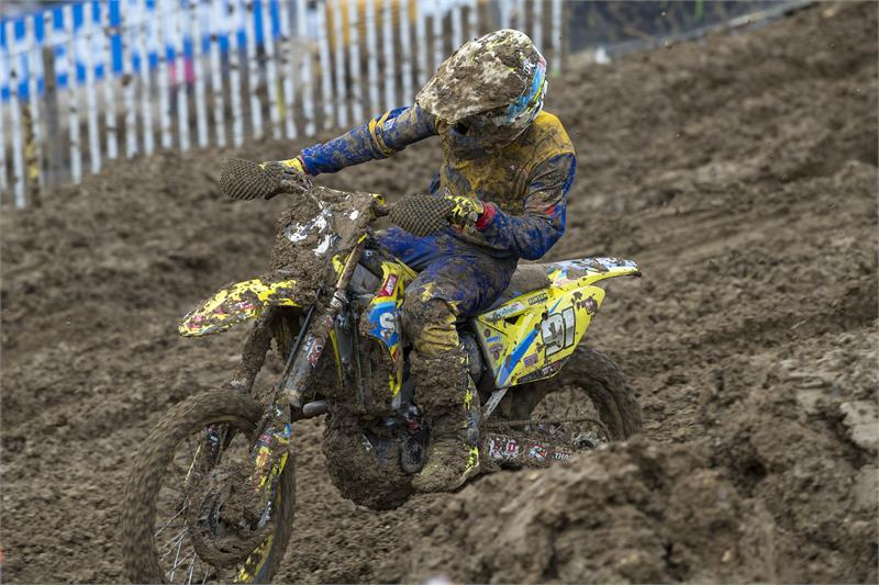 MX2-19-Jeremy Seewer-R16