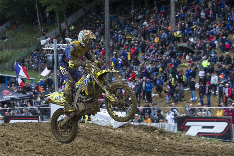 MX2-19-Jeremy Seewer-R4