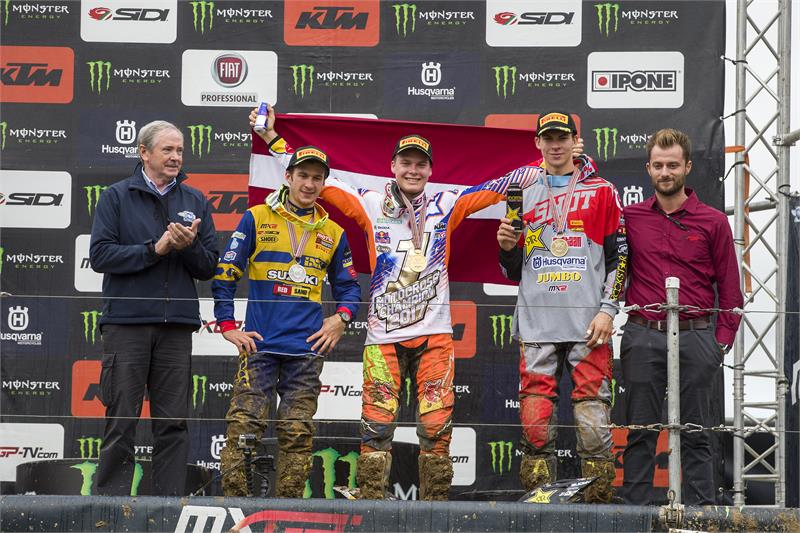 MX2-19-Jeremy Seewer-R1