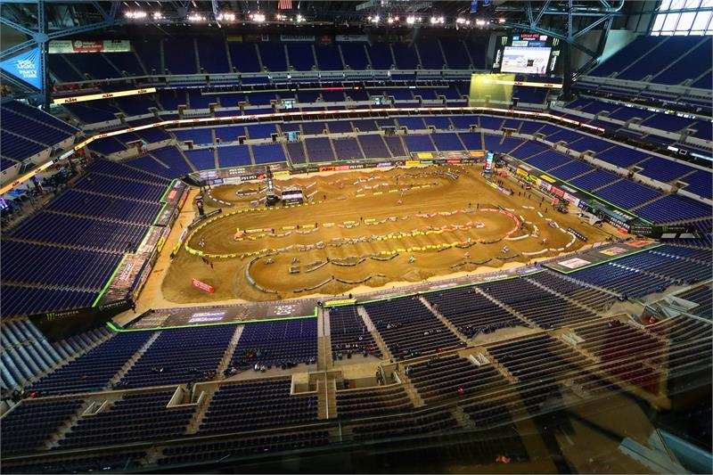 ASX-12-Lucas Oil Stadium
