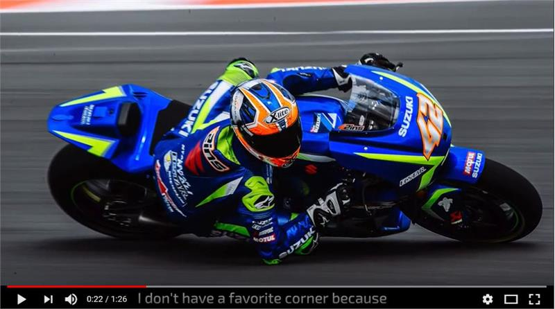 Argentina -Rins-SS-1