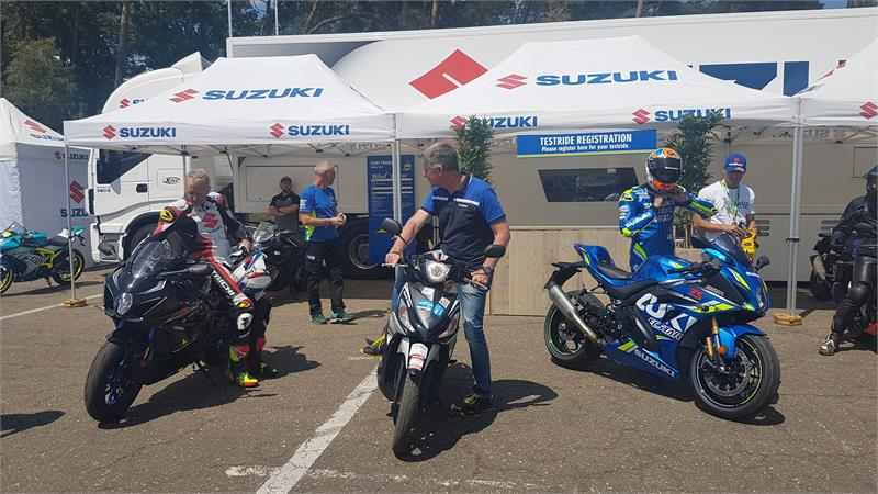 Zolder GSX-R Meeting-Alex Rins-2