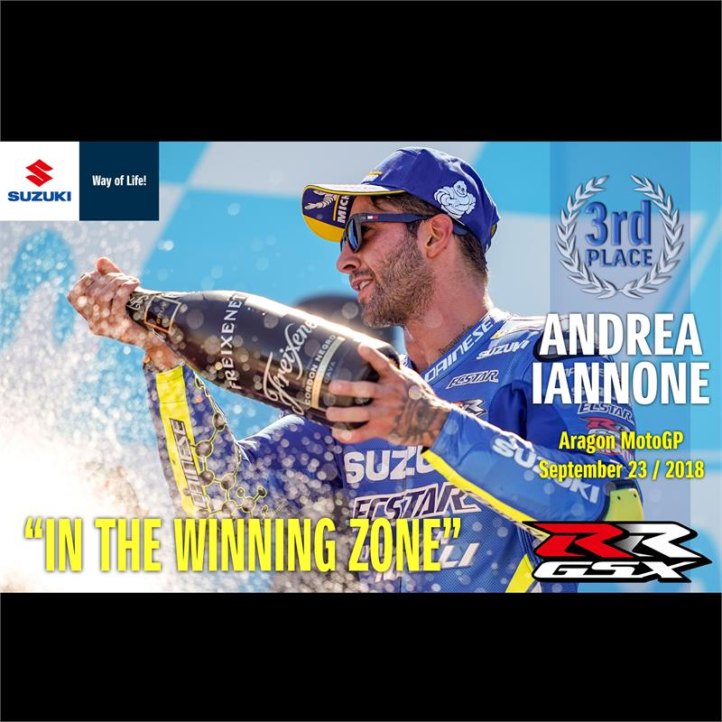 Iannone-Sep 23-Wallpaper-Square-Sep 23