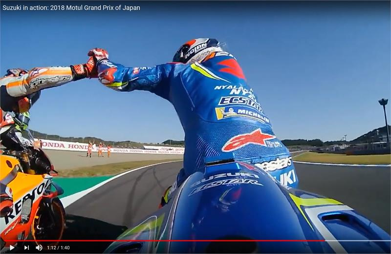 Motegi video-cropped