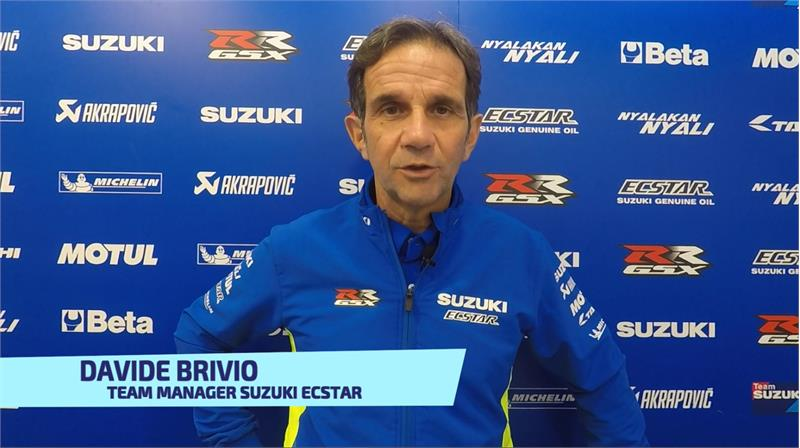 Brivio-Valencia-preview