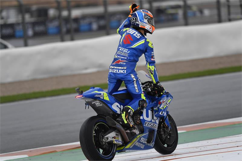 MGP-19-Alex Rins-Celebrations-8