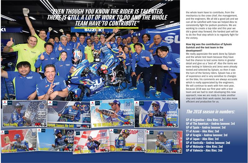 TSR 2018 Review-Davide Brivio Blog-2