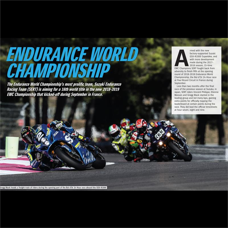 EWC2019-main photo-promotion for MAG