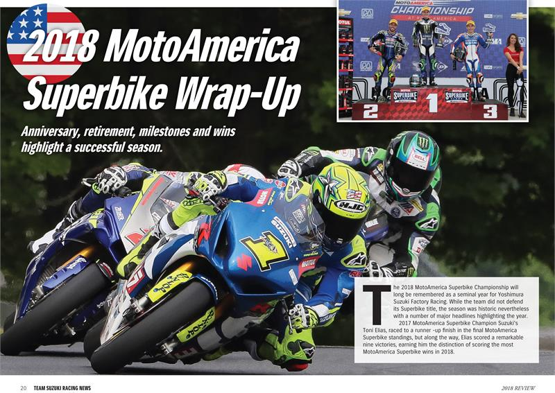 TSR 2018 Season Review-MotoAmerica-1
